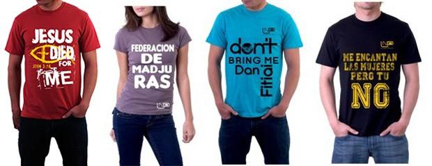 Imprenta mexicana bordado en playeras pasadena impresion for T shirt printing pasadena tx
